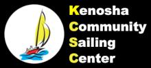 Kenosha Community Sailing Center