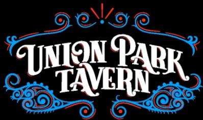 Union Park Tavern
